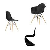 stoll online shop. Black Bedroom Furniture Sets. Home Design Ideas