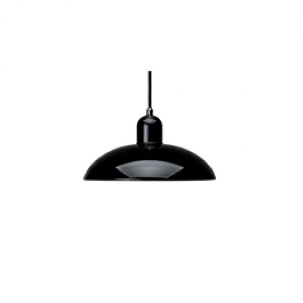 kaiser idell 6631 luxus tischleuchte von fritz hansen stoll online shop. Black Bedroom Furniture Sets. Home Design Ideas
