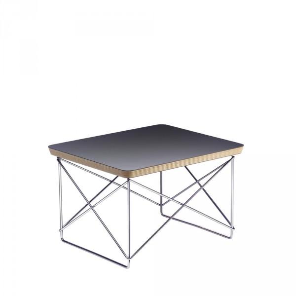 Jardin Gartenmobel Kunststoff : Occasional Table LTR Beistelltisch von Vitra  Stoll Online Shop