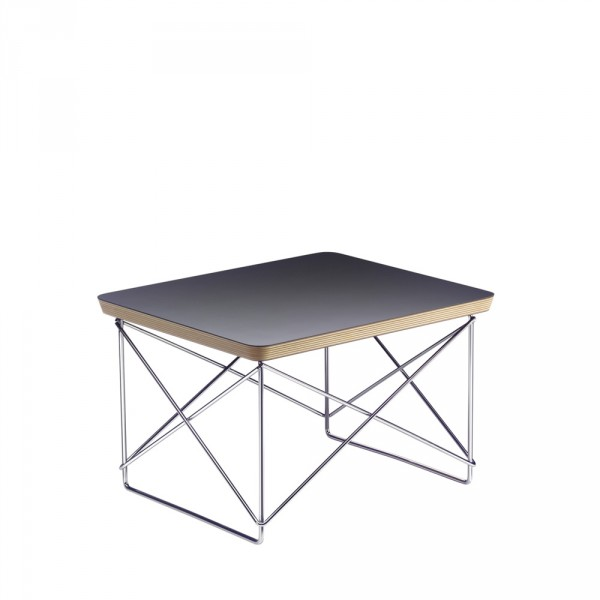 occasional table ltr beistelltisch von vitra stoll online shop. Black Bedroom Furniture Sets. Home Design Ideas