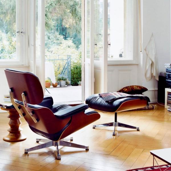 Filzgleiter Für Stühle war tolle stil für ihr haus ideen