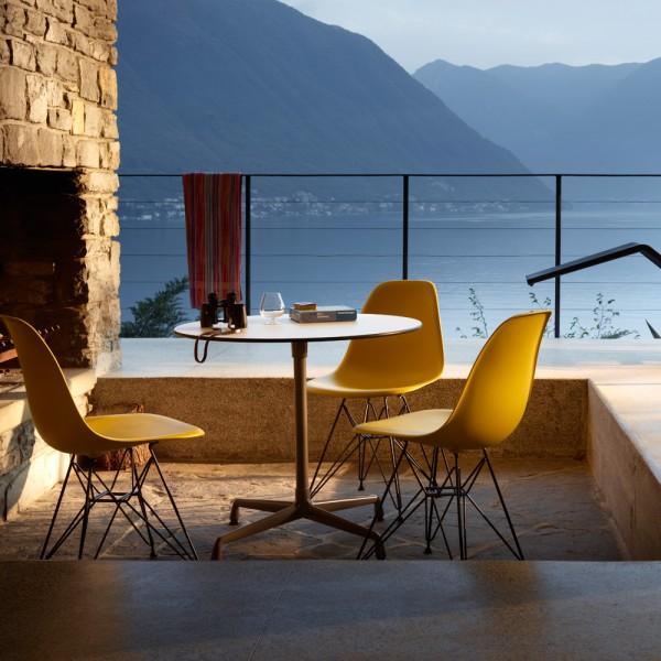 dsr stuhl von vitra stoll online shop. Black Bedroom Furniture Sets. Home Design Ideas